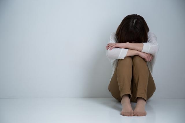 PMS・PMDDのリスクが高い人