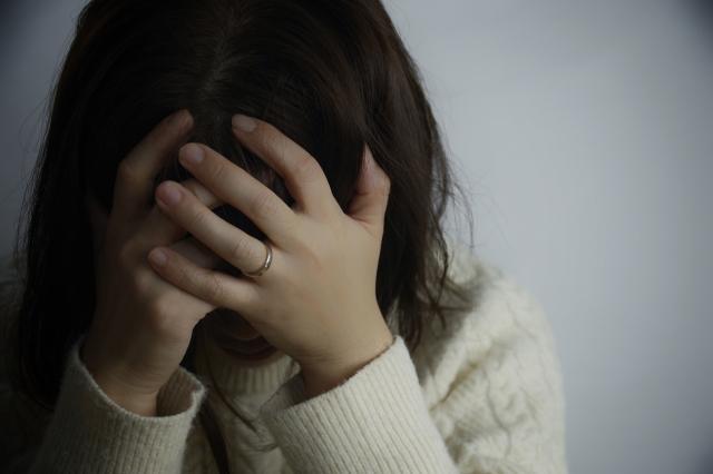 コロナウィルスによるメンタルヘルスの悪化